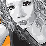 bk-avatar