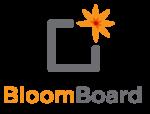 BloomBoard-Logo