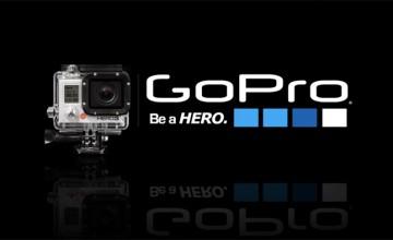 GoPro-HERO3-Black-Edition-Promo-Code