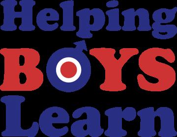 HBL Logo colour