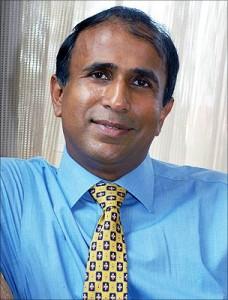 Krishnan_Ganesh