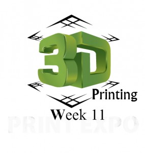 3d-print-expo
